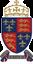 Shrewsbury School Sports Home Portal
